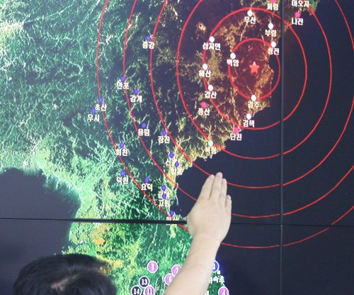Seoul strengthening plan to remove North Korea leadership in case of strike