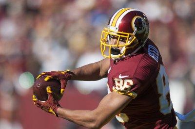 Washington Redskins injury report: Jordan Reed out for Week 7, Josh Doctson on IR