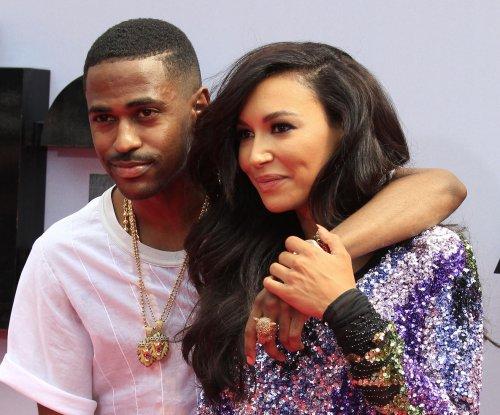Big Sean calls out ex Naya Rivera, Kid Cudi on new song 'No More Interviews'