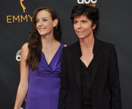 Amazon renews 'One Mississippi' for second season