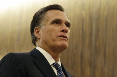 Mitt Romney: Trump must apologize for Charlottesville statements