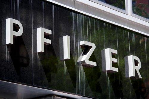 Pfizer files lawsuit against Johnson & Johnson over biosimilar Inflectra