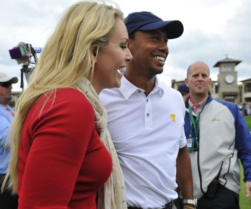 Tiger Woods: Lindsey Vonn still a fan, wants ex-boyfriend to win tournaments