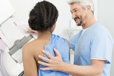 Mammograms should start at 30 for some women, study says