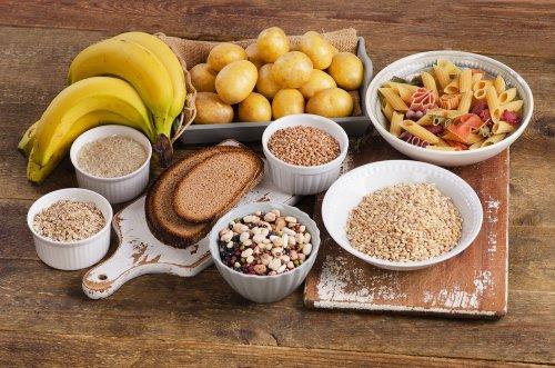 Skipping breakfast linked to heart disease death risk