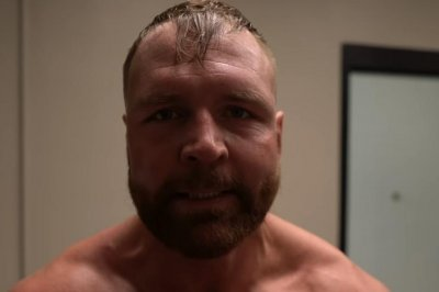Jon Moxley details WWE exit: 'Physical, mental, exhaustion'