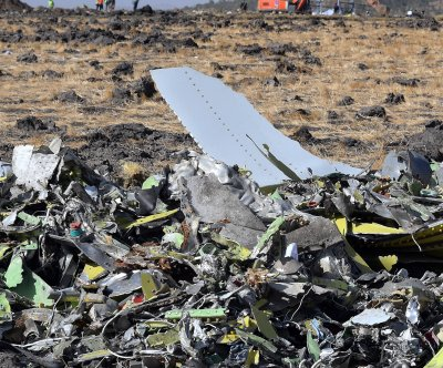 Boeing begins compensating 737 Max crash victims' families