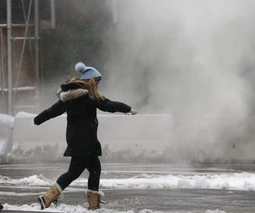 2021 to get off to icy start for tens of millions in northeastern U.S.