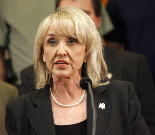 Coalition calls for boycott of Arizona