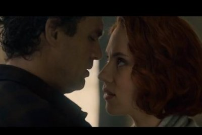 'Avengers: Age of Ultron' debuts action-packed new trailer