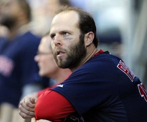 Red Sox place Dustin Pedroia on DL among slew of moves
