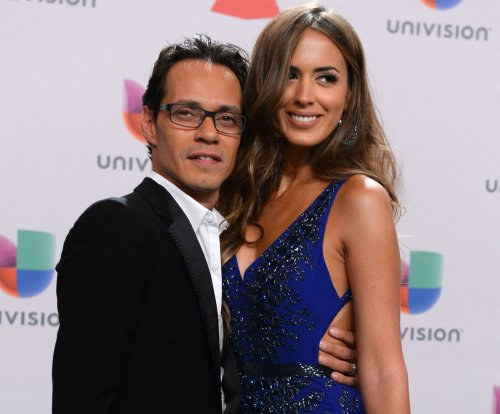 Marc Anthony and Shannon de Lima confirm divorce plans