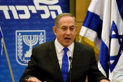 Israel to delay annexation vote until after Netanyahu, Trump talk