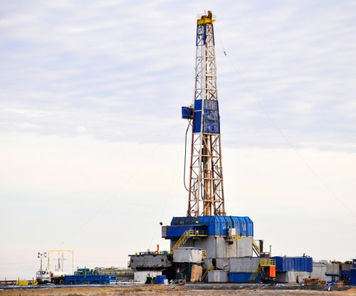 A pivotal shift in Texas shale