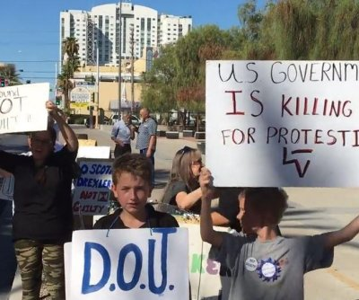 Two involved in 2014 Bundy ranch standoff acquitted