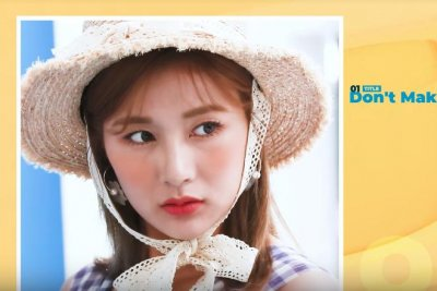 Listen:-Oh-Ha-young-shares-highlight-medley-for-debut-EP