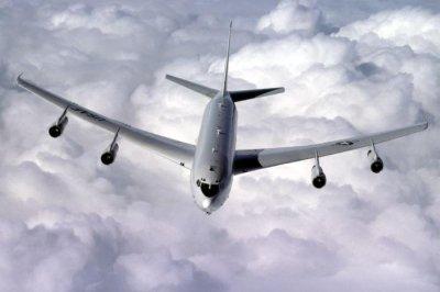 Northrop Grumman lands $325M deal for Air Force JSTARS sustainment