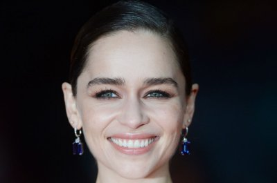 'Game of Thrones' star Emilia Clarke plays FBI murder victim in 'Above Suspicion'