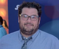 Bobby Moynihan, Ron Funches to host NBC's 'Ultimate Slip 'N Slide'