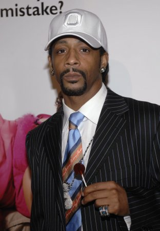 Katt Williams, Suge Knight charged with robbery