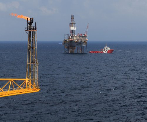 Cartel exists in Israeli gas fields, regulator finds