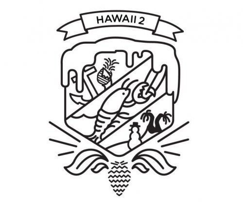 Cards Against Humanity gives fans 'Hawaii 2' island