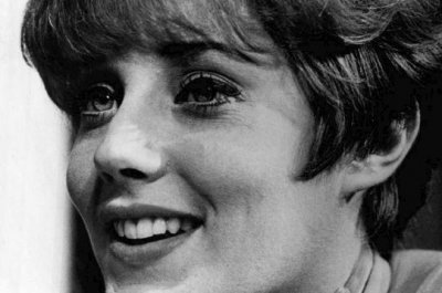 'It's My Party' singer Lesley Gore dies at 68
