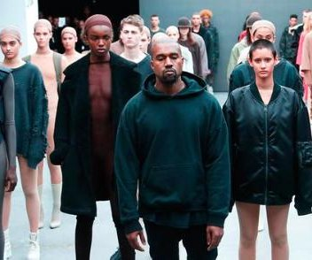 Kanye West: 'My intentions are extremely pure'