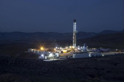 Kurds pay out for crude oil exports