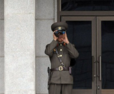 North Korea calls for joint meeting with South in August