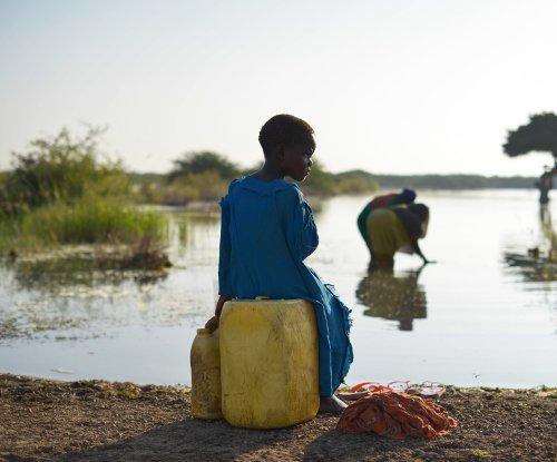 United Nations: 5 million Somalis lack adequate food