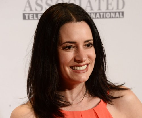 Paget Brewster: 'Criminal Minds' return is 'very exciting'