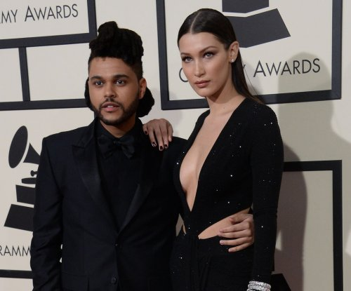 The Weeknd and Bella Hadid split after almost two years