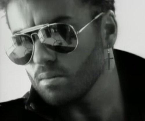 Iconic British singer George Michael dies at 53