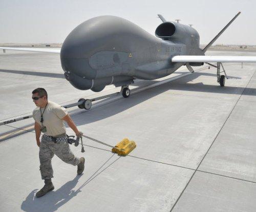 Northrop Grumman receives $140m BACN contract modification