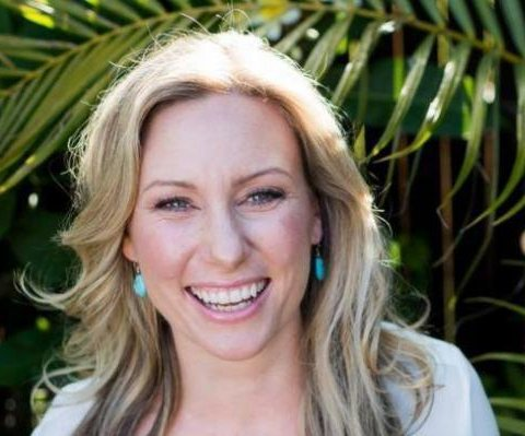 Minneapolis police chief says Justine Damond 'didn't have to die'