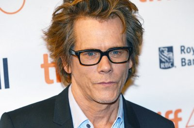 Kevin Bacon says Syfy passed on 'Tremors' pilot