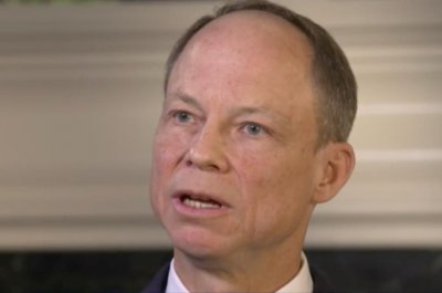 Voters recall California judge who gave Brock Turner 6-month jail term