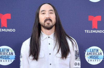 Steve Aoki releases 'Waste It On Me' featuring BTS