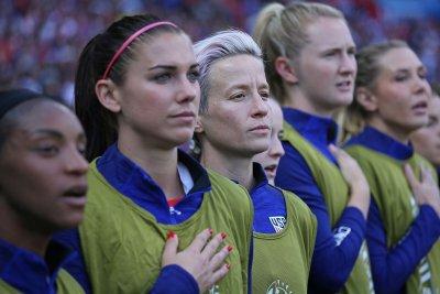 Women's World Cup: Top 10 goals so far