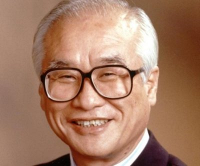Daewoo Group founder Kim Woo-choong dies at 82