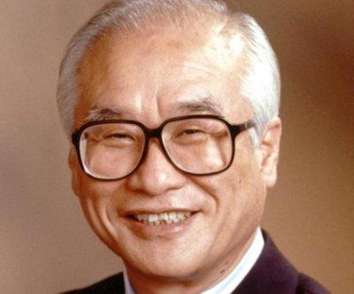 Daewoo Group founder Kim Woo-choong dies at 82