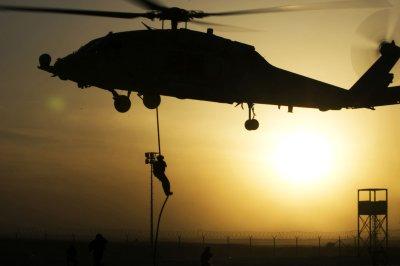 Pentagon now says 64 troops injured in Iran strike