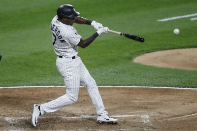 Adam Engel, Tim Anderson lift White Sox over Twins