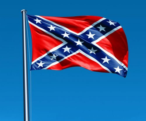 Supreme Court to determine legality of Confederate flag on license plates