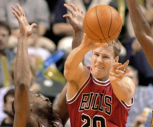 Fred Hoiberg to undergo open heart surgery