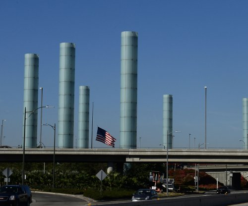 Los Angeles experiences 3.8 magnitude earthquake
