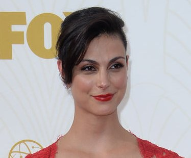 Morena Baccarin, Ben McKenzie intend to marry