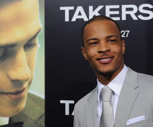 T.I., James Purefoy and Matthew Goode join 'Roots' ensemble