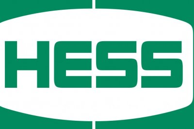 Fitch downgrades Hess Corp. to negative